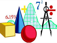 FIGURAS GEOMETRICAS (yasbethperez5699) Tags: algebra libro de baldor ejercicios matemáticos figuras geométricas