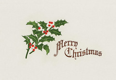 Merry Christmas design (Free Public Domain Illustrations by rawpixel) Tags: mynt pdproject20 pdproject20batch44 pdproject22 por vector pdproject20batch44x antique art artwork border card celebration christmas christmascard classic decor decoration design dinner drawing festive font green greeting greetings handwritten historical history holiday holly hotel illustration invitation leaf leaves letter lettering menu merry merrychristmas name ornament ornamental painting print publicdomain retro script season seasonal style traditional type typography vintage winter xmas