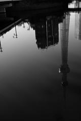 L1100852-2 (Zengame) Tags: leica leicasl leicasltyp601 oshiage sl summilux summiluxsl50mmf14asph architecture japan landmark skytree tokyo tokyoskytree tower typ601 スカイツリー ズミルックス ズミルックスsl ライカ 押上 日本 東京 東京スカイツリー 東京都 jp