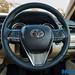 2019-Toyota-Camry-Hybrid-24