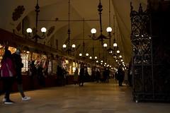 IMG_2957 (miroslawdz) Tags: krakow poland rynek dorozki kosciol mariacki