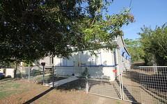 98 Rosedale Drive, West Albury NSW
