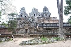 Angkor_Ta_Keo_2014_01