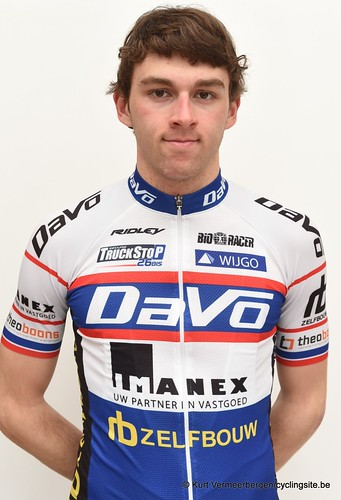 Davo United Cycling Team (48)