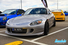 "Honsa S2000 • <a style=""font-size:0.8em;"" href=""http://www.flickr.com/photos/54523206@N03/33184244478/"" target=""_blank"">View on Flickr</a>"