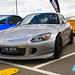"""Honsa S2000 • <a style=""""font-size:0.8em;"""" href=""""http://www.flickr.com/photos/54523206@N03/33184244478/"""" target=""""_blank"""">View on Flickr</a>"""