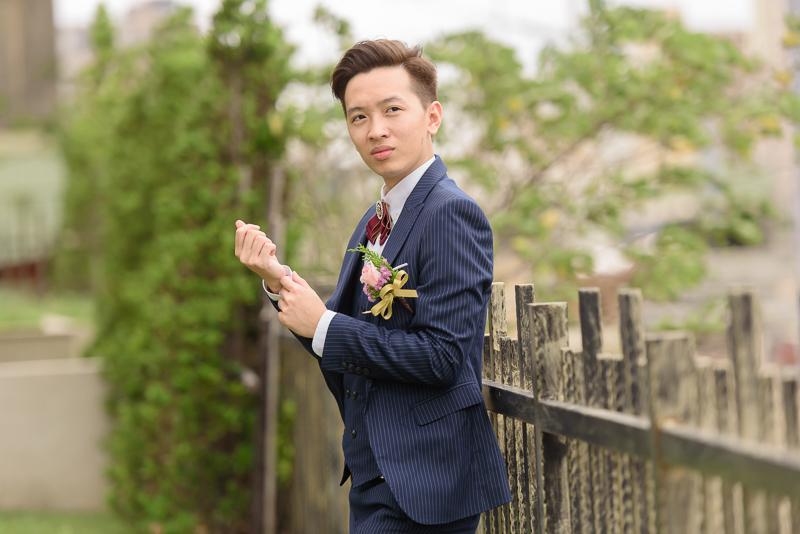 婚禮攝影,推薦婚攝,婚禮儀式拍攝,儀式拍攝,婚攝,新祕ELLY,新竹婚攝,DSC_00456
