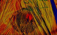 Tree slice (PinoyFri) Tags: treeslice maserung relief art artwork tranchedarbre 樹切片 fettadalbero 木のスライス 나무조각 rework edited design struktur structure gambalay kaayusan bouwurk uppbygging struttura estrutura texture abstrakt abstract trừutượng extracto