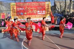 20190205 Chinese New Year Firecrackers Ceremony - 120_M_01 (gc.image) Tags: chinesenewyear lunarnewyear yearofpig chineseculture festival culture firecrackers 840