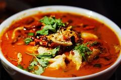 _DSC0417 (快樂雲) Tags: 歐洲 南法 馬賽 上海小廚 shanghaikitchen 馬賽美食 中餐廳