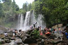 Angkor_Kbal Spean_2014_35