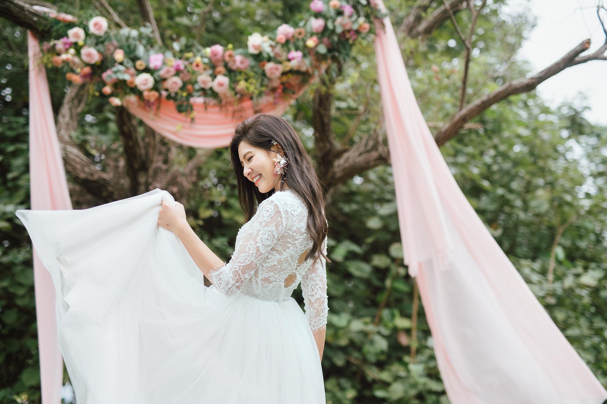 prewedding-liang-3