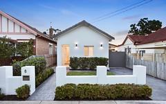 8 Belmore Avenue, Belmore NSW