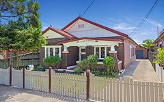 55 Church Street, Ashfield NSW
