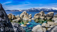 Tahoe, March 2019 (Bryan Still) Tags: nor cal cali santa rosa b c d e f g h j k l m n o p q r s t u v w x y z 1 2 3 4 5 6 7 8 9 california san francisco me you us crazy pictures culture hdr hdri lighting fog night sky late boat planes flowers sun moon stars air nature trees clouds mountains artistic painting light sony a6000