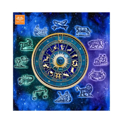 astrology consultation 9 (spiritualscience12) Tags: astrologers astrology astrologypredictions astrololgyconsultation astrologybestpractices bestastrologersinindia bestastrologers genuineastrologers vedicastrology vedic vedicfolks accurateastrology future prediction jyotisha onlineastrologers online