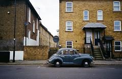 005 (laumel) Tags: london film juosta ishootfilm minolta minoltaafc
