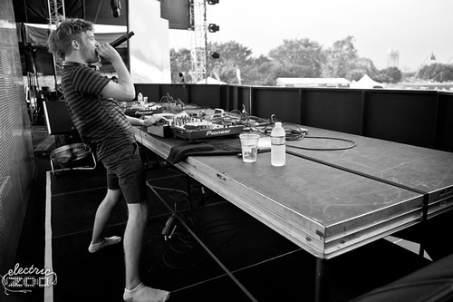EZ2011_BSK-Friday-Rusko-1314