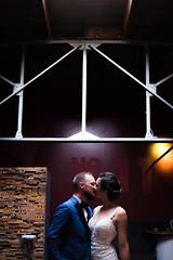 always (Irving Photography   irvingphotographydenver.com) Tags: wedding photographer denver colorado