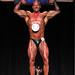 2Mens Bodybuilding-Lightweight-9-Derek Macdonald