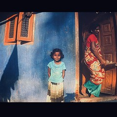 shotoniphone -Hanumanthapuram #cwc713 #cwc