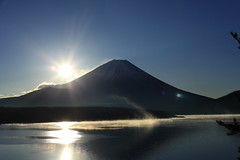 Lake Motosuko of the morning (ULTRA Tama) Tags: lake motosuko morning mtfuji mtfujiwhc japan shizuoka fuji todays dayliphoto instadaily photogenic igjapan loversnippon worldcaptures flickrfriday 2019 worldheritage tabijyo genicmag retripjapan retripshizuoka explorejapan traveljapan radiof artofimages ftimes genictravel geniclife genicblue genicjapan genicphoto genictown genicsummer tabijyosummer tabijyomaptwn tabijyotravel ybs2018 flickrheroes brilliant flickr celebrities natural decay