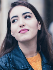 IMG_0351-4 (cabrimoleric) Tags: portraitmood portrait face photographer photography peoples model canon750d 50mm artisticphotography
