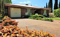 39 Nelson Drive, Griffith NSW