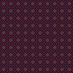 Big Firework Background Tessellation (Crystal Writer) Tags: kaleidoscope kaleidescope kaleidoscopic kalidascope calidascope kaleid optical abstract kaleidoscopesonly design pattern mirrored reflection light color colour colorful colourful image picture creation creative creativity beauty original unique crystal crystalamurray crystalmurray crystalwriter christianwriter christian writer sparkle sparkled sparkly sparkling bright fire firework fireworks colors colours pink hotpink neon green blue gold tile tiled tessellation repeated seamless seamlesstile background