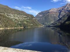 Valle Versasca (Las Cuentas) Tags: schweiz swiss valle versasca