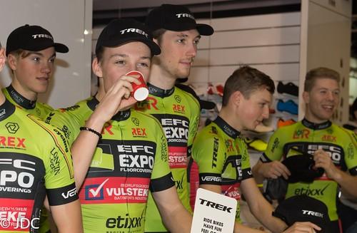 EFC-L&C-Vulsteke team 2019 (75)