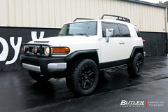 Lifted Toyota FJ Cruiser with 20in Black Rhino Cog Wheels and Toyo Open Country RT Tires (Butler Tires and Wheels) Tags: toyotafjcruiserwith20inblackrhinocogwheels toyotafjcruiserwith20inblackrhinocogrims toyotafjcruiserwithblackrhinocogwheels toyotafjcruiserwithblackrhinocogrims toyotafjcruiserwith20inwheels toyotafjcruiserwith20inrims toyotawith20inblackrhinocogwheels toyotawith20inblackrhinocogrims toyotawithblackrhinocogwheels toyotawithblackrhinocogrims toyotawith20inwheels toyotawith20inrims fjcruiserwith20inblackrhinocogwheels fjcruiserwith20inblackrhinocogrims fjcruiserwithblackrhinocogwheels fjcruiserwithblackrhinocogrims fjcruiserwith20inwheels fjcruiserwith20inrims 20inwheels 20inrims toyotafjcruiserwithwheels toyotafjcruiserwithrims fjcruiserwithwheels fjcruiserwithrims toyotawithwheels toyotawithrims toyota fj cruiser toyotafjcruiser blackrhinocog black rhino 20inblackrhinocogwheels 20inblackrhinocogrims blackrhinocogwheels blackrhinocogrims blackrhinowheels blackrhinorims 20inblackrhinowheels 20inblackrhinorims butlertiresandwheels butlertire wheels rims car cars vehicle vehicles tires