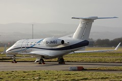 G-JMBO Embraer EMB-505 Phenom 300 (Gerry Hill) Tags: gjmbo embraer emb505 phenom 300 glasgow airport scotland emb 505 air gerry hill d90 d80 d70 d7200 d5600 bridge nikon aircraft aeroplane international airline gla egpf airplane transport aircraftstock airplanestock aviationstock businessjetstock bizjetstock privatejetstock jetstock biz bizjet business jet corporate businessjet privatejet corporatejet executivejet jetset aerospace fly flying pilot aviation plane apron photograph pic picture image stock