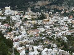 Positano (chdphd) Tags: amalficoast campania italy