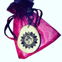 Vintage sun Retrosheep.com #handmadejewelry #retrosheep #cats #gifts #personalised #necklace #earrings #keyring #knitwear #fashion #socks #hats #Amazonhandmade #amazon #ebay #etsy #FolloMe #share #blog #join #subscribe #followforfollowback #pagan #celtic (RetrosheepCharms) Tags: vintage sun retrosheepcom handmadejewelry retrosheep cats gifts personalised necklace earrings keyring knitwear fashion socks hats amazonhandmade amazon ebay etsy follome share blog join subscribe followforfollowback pagan celtic viking wicca