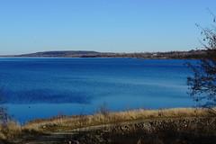 DSC04741 (bluesevenxp) Tags: geiseltalsee mücheln marina lake see ufer floating