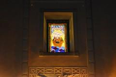 Church. (albayoo97) Tags: church xeraco jaraco valencia nocturnephotography nocturne photography streetphotography nikon nikonista nikond3500 nikon3500 70300mm 70300mmlens