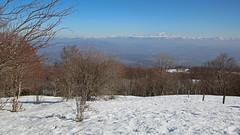 IMG_0240 (Laurent Lebois ©) Tags: laurentlebois france nature montagne mountain montana alpes alps alpen paysage landscape пейзаж paisaje ain plateauduretord plansdhotonnes