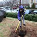 Ayrsley_Tree_Planting_2019_ (57)