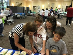 """Lori Sklar Mitzvah Day 2019 • <a style=""""font-size:0.8em;"""" href=""""http://www.flickr.com/photos/76341308@N05/40263888483/"""" target=""""_blank"""">View on Flickr</a>"""