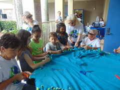 """Lori Sklar Mitzvah Day 2019 • <a style=""""font-size:0.8em;"""" href=""""http://www.flickr.com/photos/76341308@N05/40264027423/"""" target=""""_blank"""">View on Flickr</a>"""