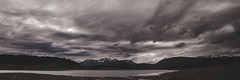 Patagonia, Argentina (pas le matin) Tags: travel voyage world argentine aragentina terredefeu tierradelfuego patagonia patagonie color landscape panorama pano paysage lake lac mountain montagne ciel sky clouds nuages canon 5d canon5d canoneos5d canoneos5dmkiii eos5dmkiii 5dmkiii southamerica latinamerica ushuaia