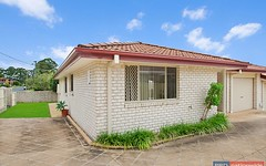 1/63 Norman Street, Laurieton NSW