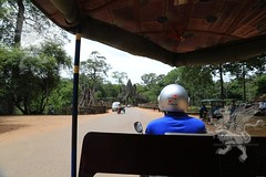 Angkor_Siem Reap_2014_03