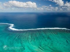 _MAD0750 (Victoria_Rogotneva) Tags: africa mauritius unitravelscom victoriarogotneva adventure airphoto beach holiday ocean phototour phototravel