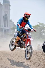 Cubcross (jo_putra) Tags: cubcross action motocross nikon d90