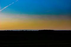 Zalai dombság (Péter Vida) Tags: scenery panorama natural wesen how holm sky himmel tájkép természet dombság ég photo photography canon eos100d
