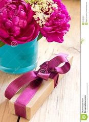 Ten Great Lessons You Can Learn From Birthday Present Flowers   birthday present flowers (franklin_randy) Tags: birthday flowers gifts uk with name images online present happy