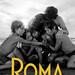 Para más información: www.casamerica.es/cine/roma