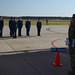 2019 SCANG Top Gun Drill Meet